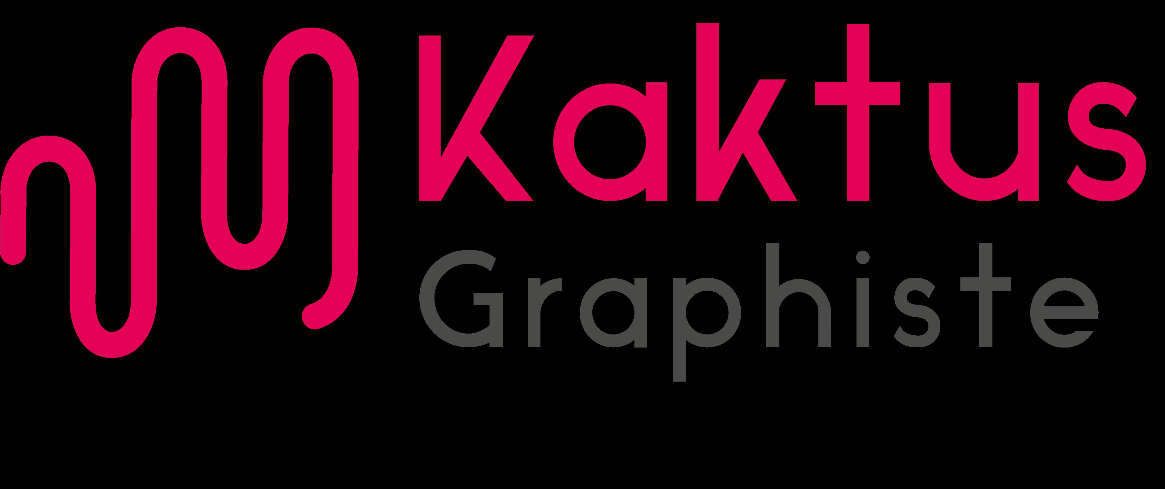 Kaktus Graphiste